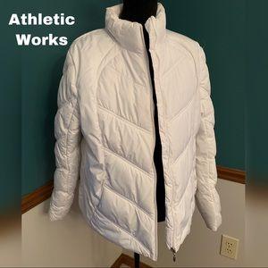 Athletic Works